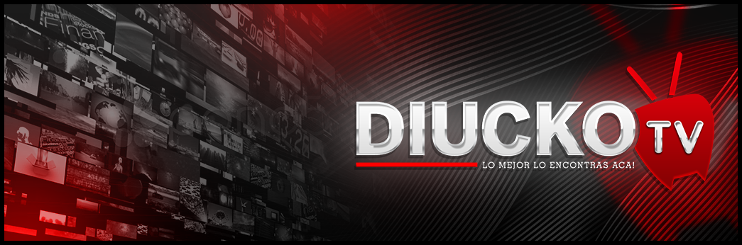 DUICKO TV